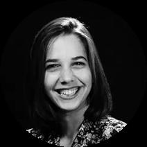 Laurane - Co-Fondatrice Couleurs Péï